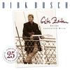 Cover of the album Gute Zeiten (Seine grössten Hits)