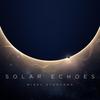 Couverture de l'album Solar Echoes