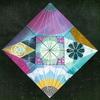 Couverture de l'album Warp and Weft
