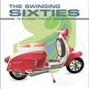 Couverture de l'album The Swinging Sixties: 15 Classic Tracks (Re-Recorded Versions)