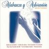 Cover of the album Alabanza y Adoración