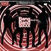Couverture de l'album Bang Band Sixxx - EP