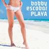 Couverture de l'album Playa - Single