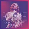 Couverture de l'album Glastonbury 2000 (Live)