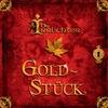 Couverture de l'album Goldstück