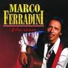 Cover of the album Cerco Qualcuno