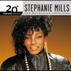 Cover of the album 20th Century Masters - The Millennium Collection: The Best of Stephanie Mills
