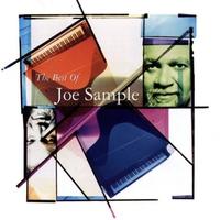 Couverture du titre The Best of Joe Sample