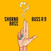 Cover of the album Buss A 9 - Single