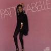 Couverture de l'album Patti LaBelle