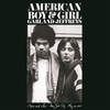 Cover of the album American Boy & Girl