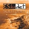 Cover of the album Solitudes