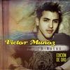 Cover of the album Minutos (Edición de Oro)