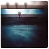 Couverture de l'album Buona modulazione