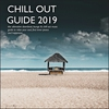 Cover of the album Chill Out Guide 2019