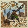 Couverture de l'album Drunken Sailor