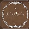 Couverture de l'album Galaxy 2 Galaxy: A High Tech Jazz Compilation