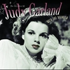 Cover of the album Over the Rainbow: The Very Best of Judy Garland