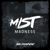 Cover of the album Madness - Single