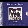 Couverture de l'album Forever-Best of (Diamond Edition)