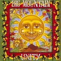 Couverture du titre Unity