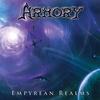 Cover of the album Empyrean Realms