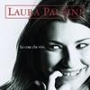 Cover of the album Le Cose Che Vivi (Italiano)