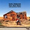 Couverture de l'album Tore Down House [feat. Thelma Houston]