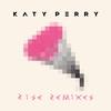 Couverture de l'album Rise: The Remixes - Single