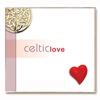 Couverture de l'album Celtic Love