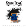 Cover of the album Doggumentary