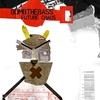 Couverture de l'album Future Chaos