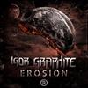 Couverture de l'album Erosion EP