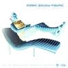 Cover of the album Uplift Drift