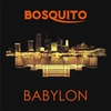 Couverture de l'album Babylon