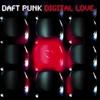 Couverture de l'album Digital Love - Single