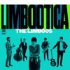 Cover of the album Limbootica!