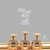 Cover of the album Groovin' High - The Ultimate Trumpet Collection