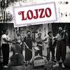 Cover of the album Lojzo