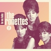 Cover of the album Be My Baby: The Very Best of the Ronettes