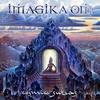 Couverture de l'album Cosmic Sutras