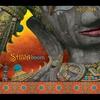 Couverture de l'album Shivaboom