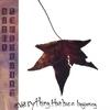 Couverture de l'album Everything That Has a Beginning