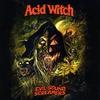 Couverture de l'album Evil Sound Screamers
