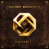 Cover of the album Phenomena