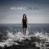 Couverture de l'album The Sea