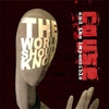 Cover of the album The World Should Know