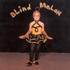 Couverture de l'album Blind Melon