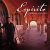 Cover of the album Espirito