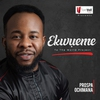 Cover of the album Ekwueme to the World Project